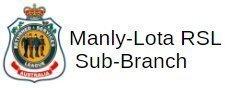 Manly-Lota RSL Sub-Branch